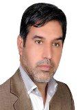 http://dr-madani.com/wp-content/uploads/2015/11/DlJ12365-1.jpg
