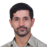 http://dr-madani.com/wp-content/uploads/2015/11/File000864244-1.jpg