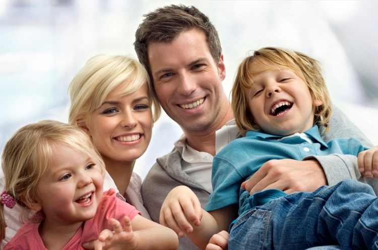 dental-family.jpg