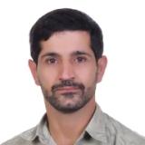 https://dr-madani.com/wp-content/uploads/2015/11/File000864244-1.jpg
