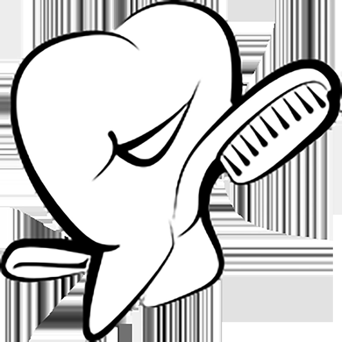 دندانپزشکی دکتر میثم مدنی