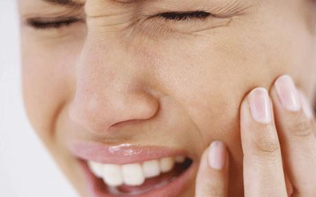 Woman_in_pain_1214901c.jpg